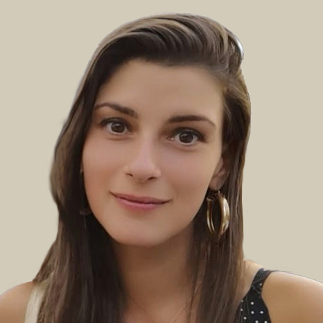 Angela Zucchelli